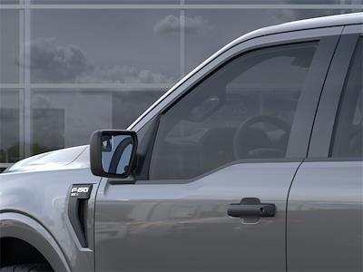 2021 Ford F-150 SuperCrew Cab 4x4, Pickup #MFC09345 - photo 20