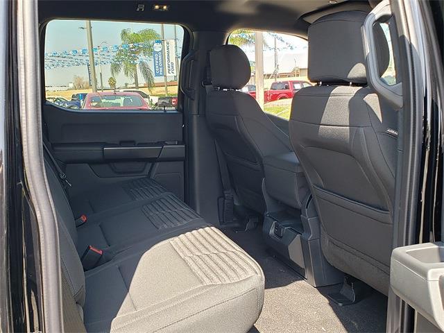2021 Ford F-150 SuperCrew Cab 4x4, Pickup #MFC09348 - photo 17