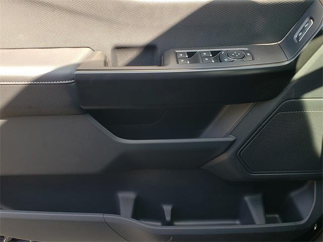 2021 Ford F-150 SuperCrew Cab 4x4, Pickup #MFC09348 - photo 19