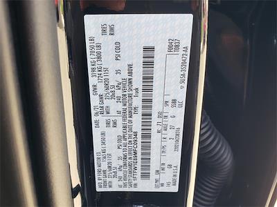 2021 Ford F-150 SuperCrew Cab 4x4, Pickup #MFC09348 - photo 12