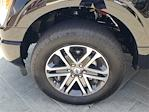 2021 Ford F-150 SuperCrew Cab 4x4, Pickup #MFC09348 - photo 10