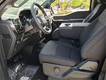 2021 Ford F-150 SuperCrew Cab 4x4, Pickup #MFC09348 - photo 13