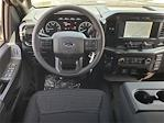 2021 Ford F-150 SuperCrew Cab 4x4, Pickup #MFC09348 - photo 15