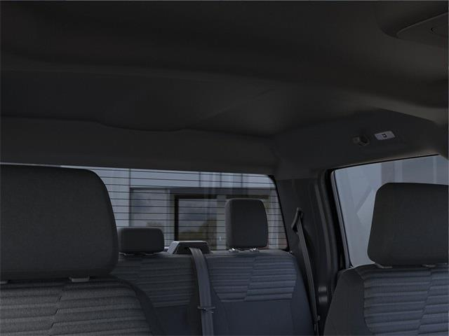 2021 Ford F-150 SuperCrew Cab 4x4, Pickup #MFC09350 - photo 22