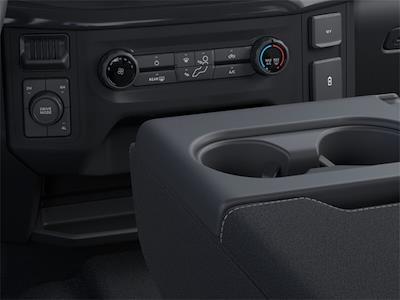 2021 Ford F-150 SuperCrew Cab 4x4, Pickup #MFC09350 - photo 15