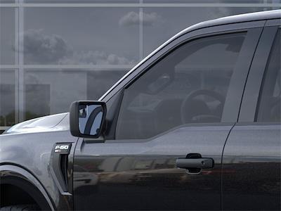 2021 Ford F-150 SuperCrew Cab 4x4, Pickup #MFC09350 - photo 20