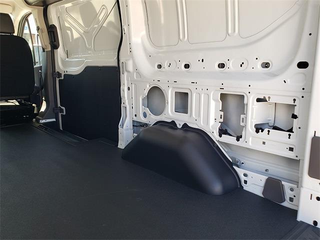 2021 Transit 150 Low Roof 4x2,  Empty Cargo Van #MKA74659 - photo 14