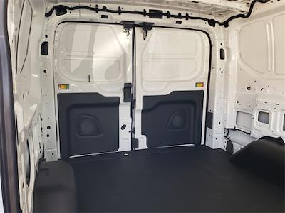 2021 Transit 150 Low Roof 4x2,  Empty Cargo Van #MKA74659 - photo 15