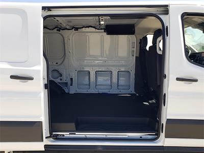 2021 Transit 150 Low Roof 4x2,  Empty Cargo Van #MKA74659 - photo 16