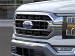 2021 Ford F-150 SuperCrew Cab 4x4, Pickup #MKD82644 - photo 17