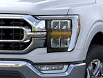 2021 Ford F-150 SuperCrew Cab 4x4, Pickup #MKD82644 - photo 18