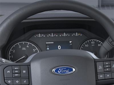 2021 Ford F-150 Super Cab 4x2, Pickup #MKD82740 - photo 13