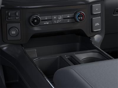 2021 Ford F-150 Super Cab 4x2, Pickup #MKD82740 - photo 15