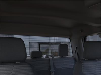 2021 Ford F-150 Super Cab 4x2, Pickup #MKD82740 - photo 22