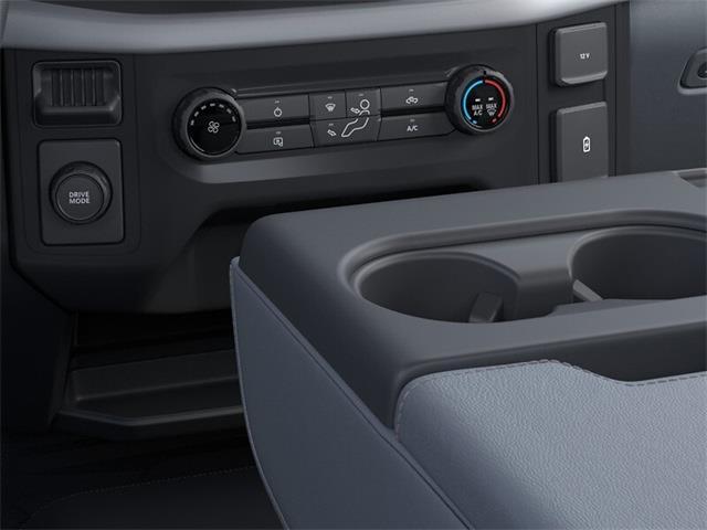 2021 Ford F-150 Regular Cab 4x2, Pickup #MKD84672 - photo 15
