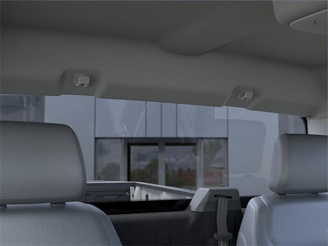 2021 Ford F-150 Regular Cab 4x2, Pickup #MKD84672 - photo 22
