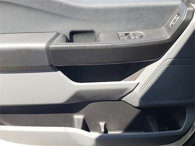 2021 Ford F-150 Regular Cab 4x2, Pickup #MKE06704 - photo 16