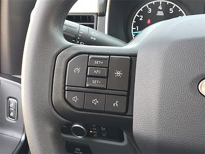 2021 Ford F-150 Regular Cab 4x2, Pickup #MKE06704 - photo 17