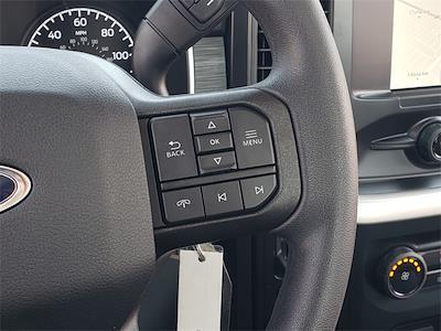2021 Ford F-150 Regular Cab 4x2, Pickup #MKE06704 - photo 18