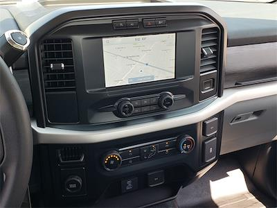 2021 Ford F-150 Regular Cab 4x2, Pickup #MKE06704 - photo 21