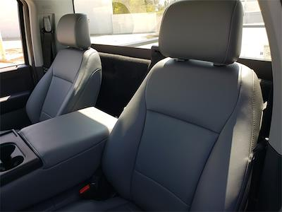 2021 Ford F-150 Regular Cab 4x2, Pickup #MKE06704 - photo 2