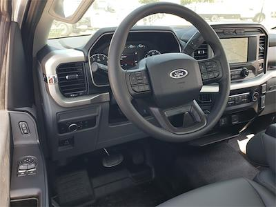 2021 Ford F-150 Regular Cab 4x2, Pickup #MKE06704 - photo 5