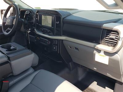 2021 Ford F-150 Regular Cab 4x2, Pickup #MKE06704 - photo 9