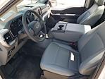 2021 Ford F-150 Regular Cab 4x2, Pickup #MKE06704 - photo 4