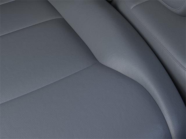 2021 Ford F-150 Regular Cab 4x2, Pickup #MKE06706 - photo 16