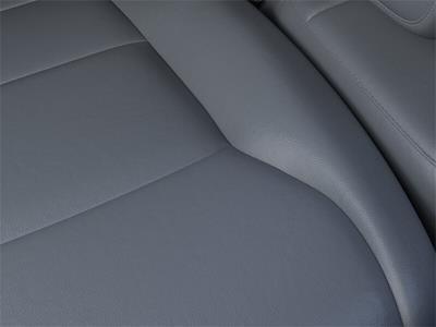 2021 Ford F-150 Regular Cab 4x2, Pickup #MKE06708 - photo 16