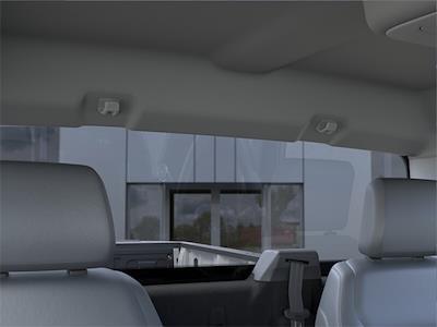 2021 Ford F-150 Regular Cab 4x2, Pickup #MKE06708 - photo 22