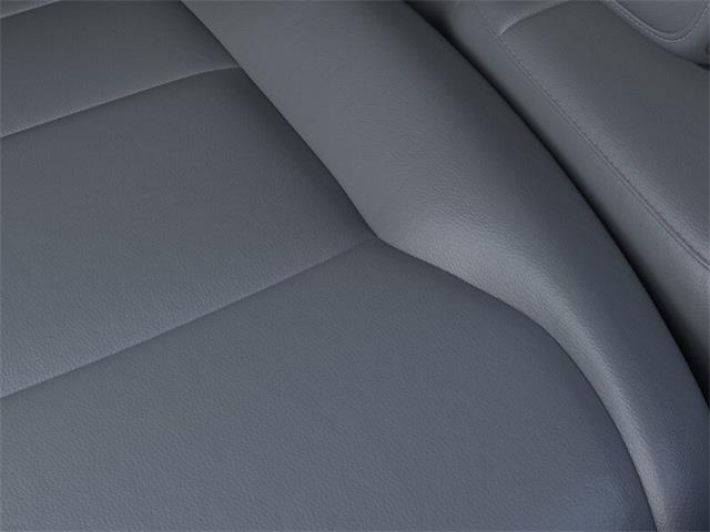 2021 Ford F-150 Super Cab 4x2, Pickup #MKE06712 - photo 16