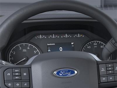 2021 Ford F-150 Super Cab 4x2, Pickup #MKE06712 - photo 13