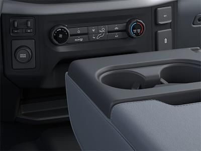 2021 Ford F-150 Super Cab 4x2, Pickup #MKE06712 - photo 15