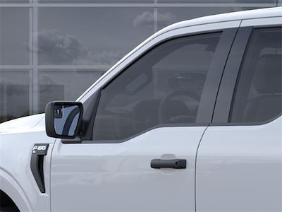 2021 Ford F-150 Super Cab 4x2, Pickup #MKE06712 - photo 20