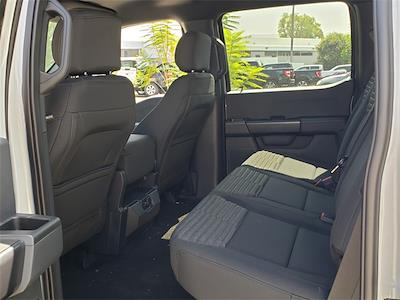 2021 F-150 SuperCrew Cab 4x4,  Pickup #MKE25279 - photo 15