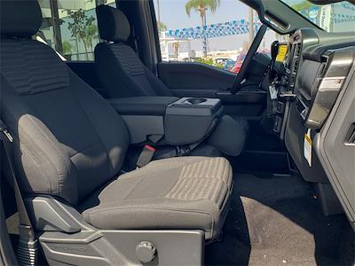 2021 F-150 SuperCrew Cab 4x4,  Pickup #MKE25279 - photo 19