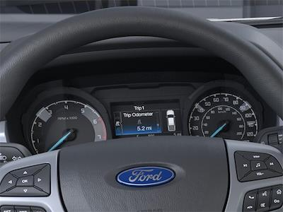2021 Ford Ranger SuperCrew Cab 4x2, Pickup #MLD03296 - photo 13