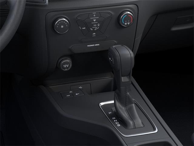 2021 Ford Ranger SuperCrew Cab 4x2, Pickup #MLD53782 - photo 15
