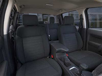 2021 Ford Ranger SuperCrew Cab 4x2, Pickup #MLD53782 - photo 10