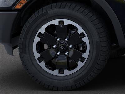 2021 Ford Ranger SuperCrew Cab 4x2, Pickup #MLD53782 - photo 19