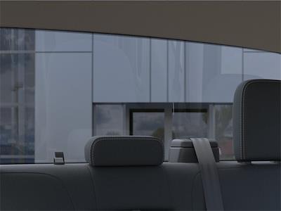 2021 Ford Ranger SuperCrew Cab 4x2, Pickup #MLD53782 - photo 22