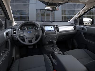 2021 Ford Ranger SuperCrew Cab 4x2, Pickup #MLD53782 - photo 9