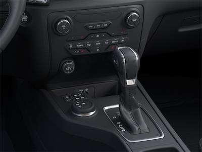 2021 Ford Ranger SuperCrew Cab 4x4, Pickup #MLD57575 - photo 15