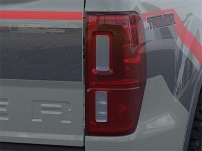 2021 Ford Ranger SuperCrew Cab 4x4, Pickup #MLD57575 - photo 21