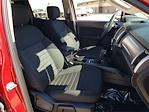 2020 Ranger SuperCrew Cab 4x4,  Pickup #MMA34590B - photo 10