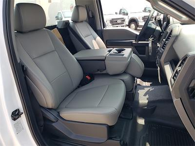 2022 F-600 Regular Cab DRW 4x4,  Cab Chassis #NDA00101 - photo 11
