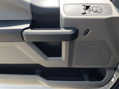 2022 F-600 Regular Cab DRW 4x4,  Cab Chassis #NDA00101 - photo 18