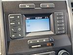 2022 F-600 Regular Cab DRW 4x4,  Cab Chassis #NDA00101 - photo 24