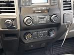 2022 F-600 Regular Cab DRW 4x4,  Cab Chassis #NDA00101 - photo 25